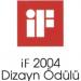 if-2004